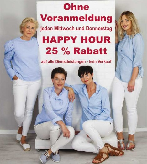 Angebot_HappyHour_Mo_Mi_25_Rabatt